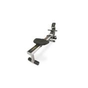 Bodycraft HR-Belt Polar compatable HR belt VR100/BR400/SP-C