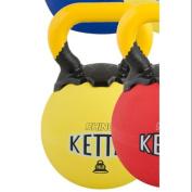 8.2kg Rhino Kettle Bell