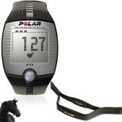 Polar Equine Healthcheck Horse Heart Rate Monitor
