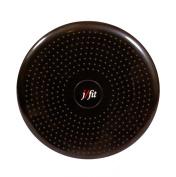 JFit Black Fit Disc