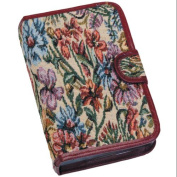 EasyComforts Tapestry 14 Day Pill Holder