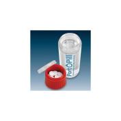 Discovery Inc. PL3033 Port-O-Pill