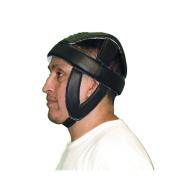 Skillbuilders 32-2204 Head Protector Soft-Top X-Large 60cm 60cm