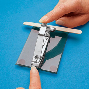 Ableware Nail Care Task Aid Set