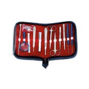 Prestige Medical Anatomy Dissecting Kit
