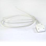 OSRAM SYLVANIA TP-120 lampholder G5.3, GU5.3, GX5.3, GY5.3 ceramic socket