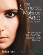 The Complete Make-Up Artist