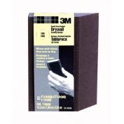 3M Cp042 Fine/Ang Drywall Sponge