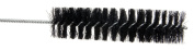 Forney 70487 Tube Brush, Nylon with Wire Loop Handle, 39cm -by-3.2cm