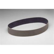3M Abrasive 405-051125-11751 Trizact 237Aa Coated Aluminium Oxide Sanding Belt, 50 Per Case