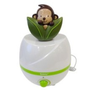 Sassy Monkey Humidifier