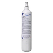 AquaPure C-Complete 0.75 GPM Replacement Water Sediment and Chlorine Filter