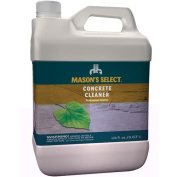 Duckback Products Inc. 65004 1G Concrete Cleaner
