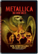 Metallica [Region 2]