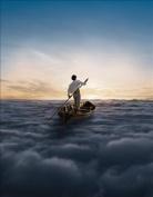 Pink Floyd [Regions 1,2,3,4,5,6]
