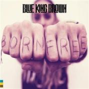 Born Free [Slipcase] *