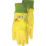 Kids Spongbob Grip Glove SS100K