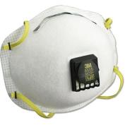 3M Particulate Welding Respirator 8515, N95