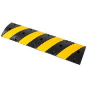 120cm Modular Speed Bump Centre Section