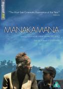 Manakamana [Region 2]