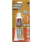 Liquid Nails LN206 Adhesive for Wood - 70ml