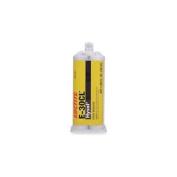 Epoxy, Hysol 30-CL, Clear, 50mL, Cartridge