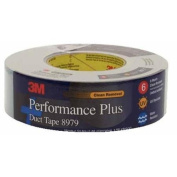 3M 56469 #8979 Performance Plus Duct Tape 3