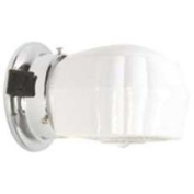 National Brand Alternative 671704 Bathroom Wall Fixture