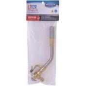 Bernzomatic 300728 Lt92R Torch Tip Ultra Swirl