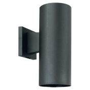 Thomas Lighting 1 Light Outdoor Wall Sconce