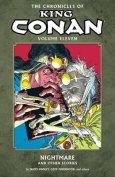 The Chronicles of King Conan, The Volume 11