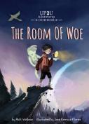 Room of Woe