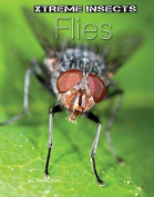 Flies (Xtreme Insects)