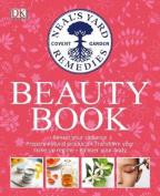 Neal's Yard Remedies Beauty Book