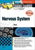Crash Course Nervous System Updated Print + eBook edition