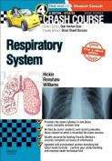 Crash Course Respiratory System