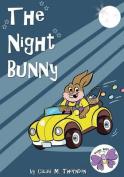 The Night Bunny