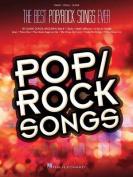 Best Pop/Rock Songs Ever (Pvg)