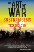 The Art of War 36 Stratagems for Texas Hold'em [CHI]