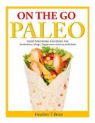On the Go Paleo