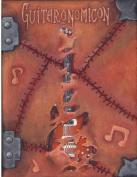 Guitaronomicon