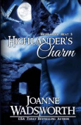 Highlander's Charm