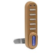 Salsbury Industries Electronic Lock