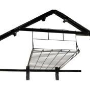 Suncast Loft for BMS Shed Line, Black