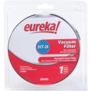 Dust Cup Vacuum Filter 68465-2