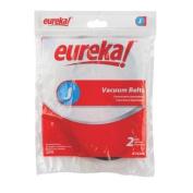Eureka Style J Vac Belt 61520B-12