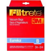 Eureka B Vacuum Bag 67729-6