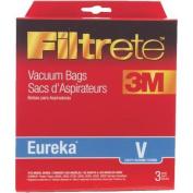 Eureka V Vacuum Bag 67716-6