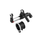 Bosch HDC100 SDS-plus Dust Collection Attachment
