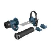 Bosch HDC300 SDS-max and Spline Hammer Dust Collection Attachment